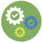 Compliance Icon v4