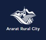 Ararat_logo