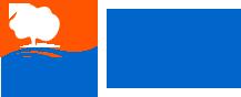 Buloke_logo