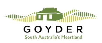 Goyder_logo