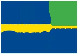 Grant_logo