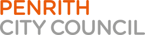 auth_logo