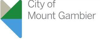 Mount Gambier_logo